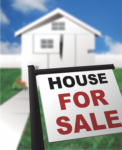 Let LHC Appraisals help you sell your home quickly at the right price